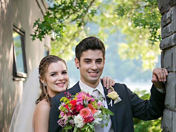 Tmx 1525282829 297fcb07dfd532d3 1525282828 Fc39d6fbada3720a 1525282824669 5  Laurelillie.com 2 Auburn wedding florist