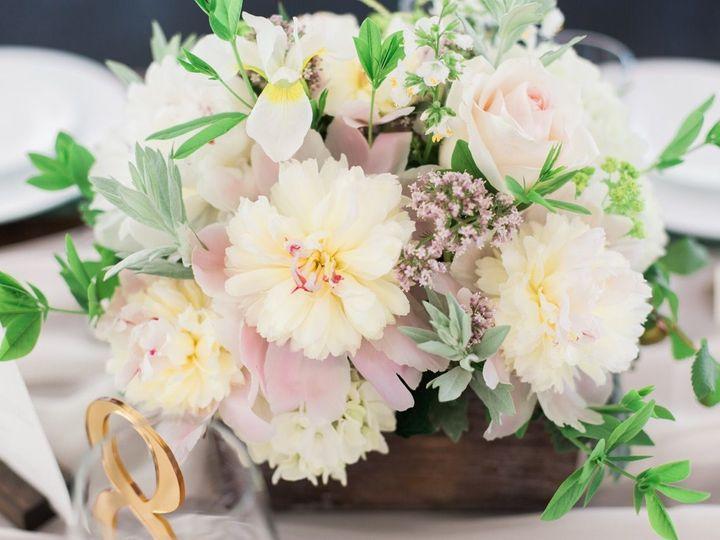 Tmx 1525282946 Dc62d8ac438522ef 1525282945 3ce21c0bfa3c174f 1525282944678 7 Kaitlin David110 Auburn wedding florist