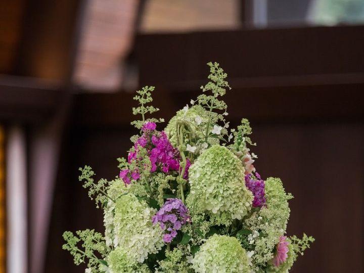 Tmx 1525282961 2bf619031b5ac45a 1525282960 15ee147a7908e9a9 1525282957931 8 Murphy Palmisano W Auburn wedding florist