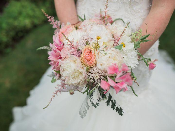 Tmx 1525282991 0dacccdcc136e3b5 1525282988 Dac53f5f12810edc 1525282975504 9 Murphy Palmisano W Auburn wedding florist