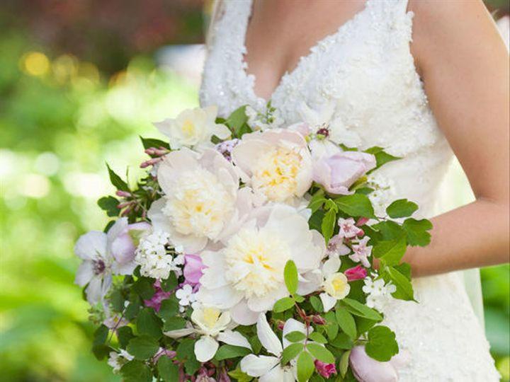 Tmx 1525283404 35c0ef322f4e79ce 1525283403 0c16836a6dc44662 1525283400872 11 800x800 Folls Flo Auburn wedding florist