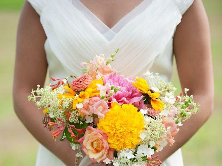Tmx 1525284122 Ad664a06c0b270c2 1525284121 A31299cb61627f08 1525284120530 17 EHP0963 Auburn wedding florist
