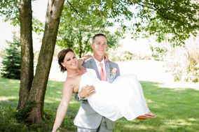 LeeAnn's Expressions Photography