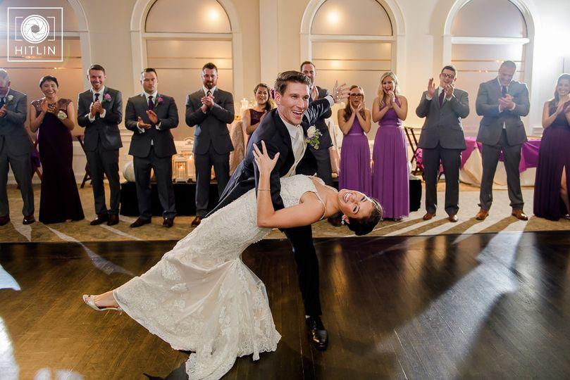 glen sanders mansion wedding photos0153677