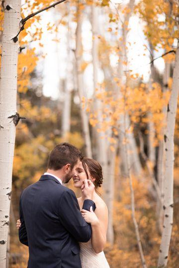 liz jeff wedding 23 51 1002236 158222455239822