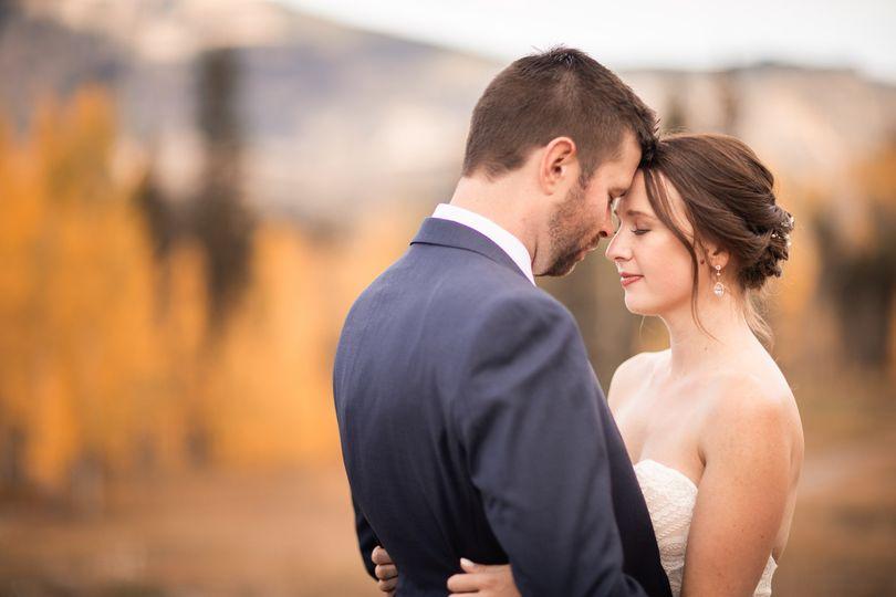 liz jeff wedding 36 51 1002236 158222458147323