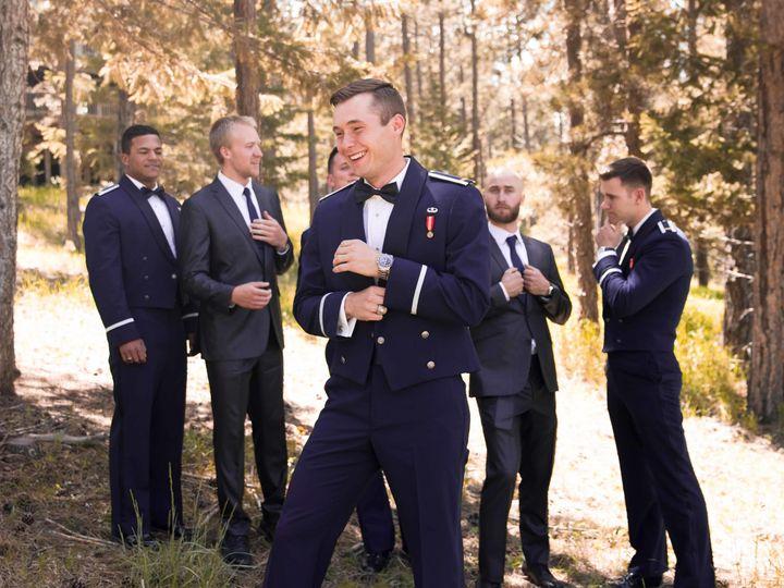 Tmx 1533775140 72dea703cb5e649b 1533775133 685dde4476865dfa 1533775113835 2  MG 3125 Durango, CO wedding photography