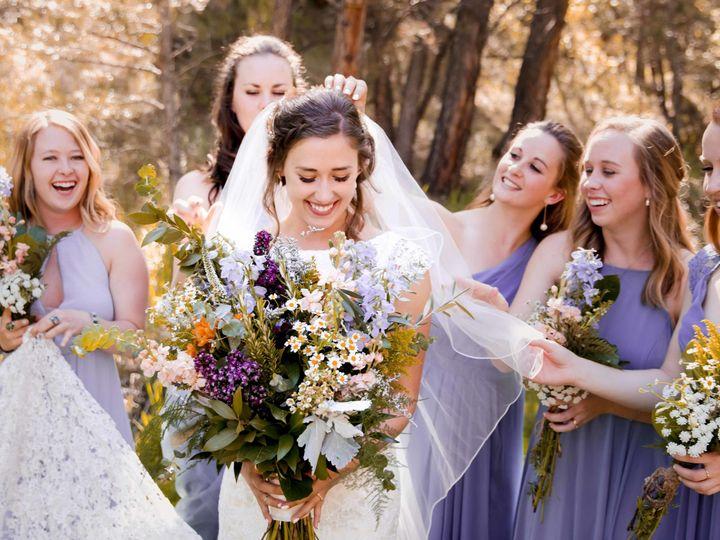 Tmx 1533775141 4367b3509365fcf6 1533775133 936982a4ef2710f2 1533775113836 3  MG 3223 Durango, CO wedding photography