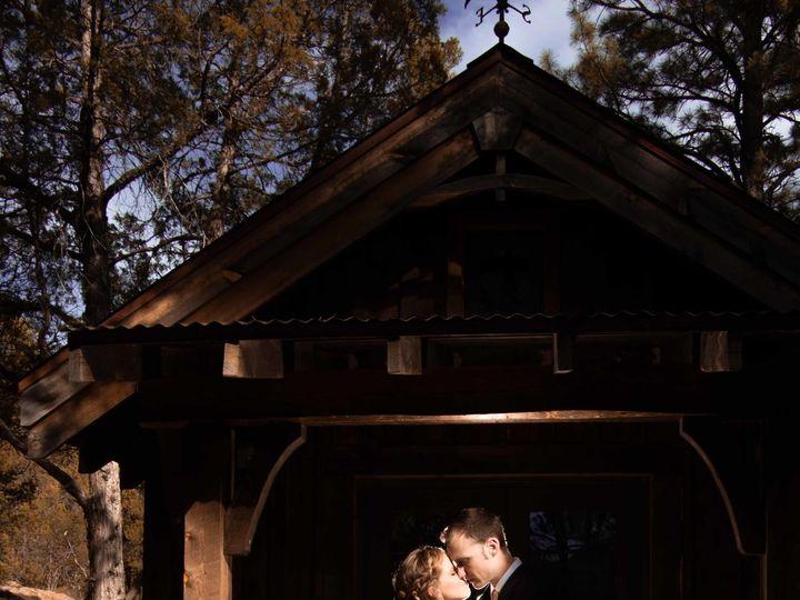 Tmx 1533775143 48995796b529ca3d 1533775135 A7cf10f07f6867c3 1533775113837 7  MG 4800 Durango, CO wedding photography