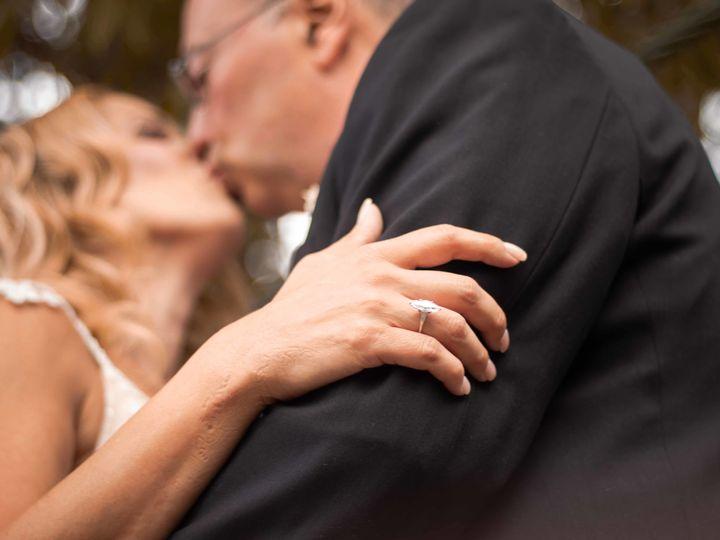 Tmx 1533775163 C48c5e4dd97a6788 1533775154 4bb9d50c57722f02 1533775113842 13  MG 8186 Durango, CO wedding photography