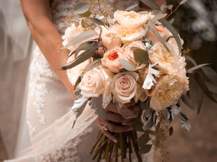 Tmx 1533775164 2d41707a4d4da9ff 1533775154 566cbaf71041af48 1533775113843 15  MG 8329 Durango, CO wedding photography