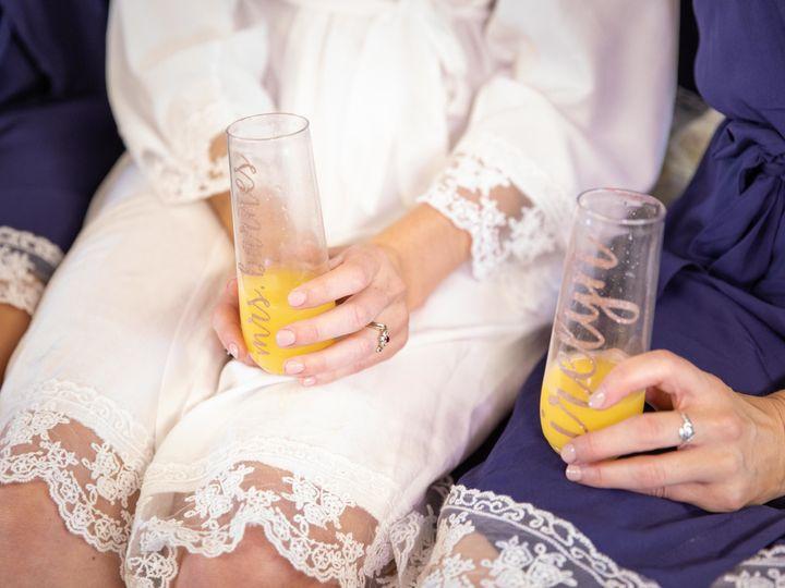 Tmx 1535654131 77fbe29c3a6867b9 1535654125 5480be3b1b10cf18 1535654102107 11 746A0558 Durango, CO wedding photography