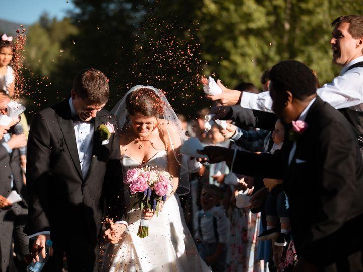 Tmx Allison Travis Img 3566 51 1002236 158222434919767 Durango, CO wedding photography