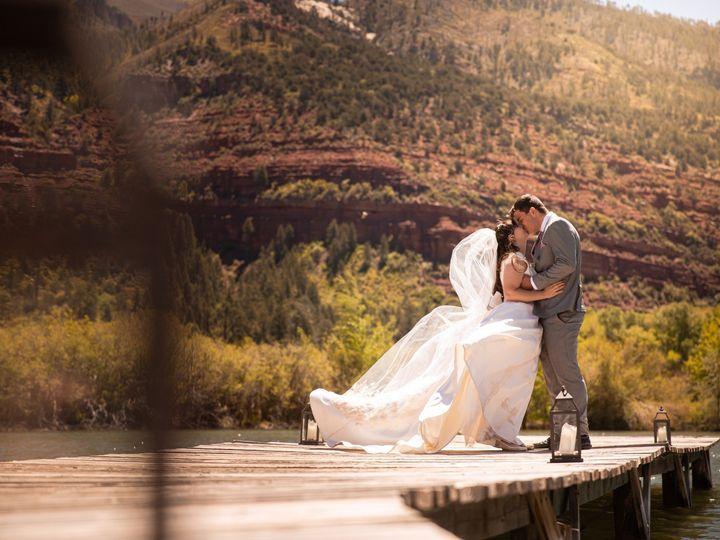 Tmx Ally Robert 1510 51 1002236 158222447951327 Durango, CO wedding photography