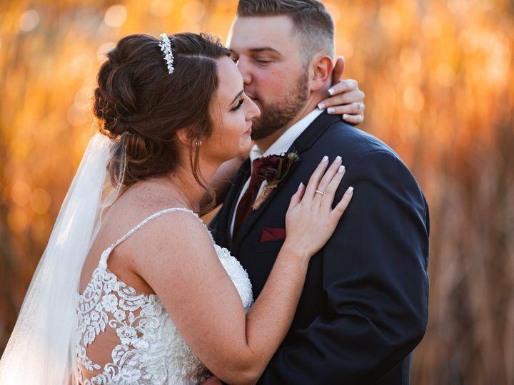 Tmx Ashley Colin 891 51 1002236 158222440512102 Durango, CO wedding photography