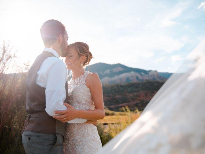 Tmx Ben Britt Best 10 51 1002236 158222441892814 Durango, CO wedding photography
