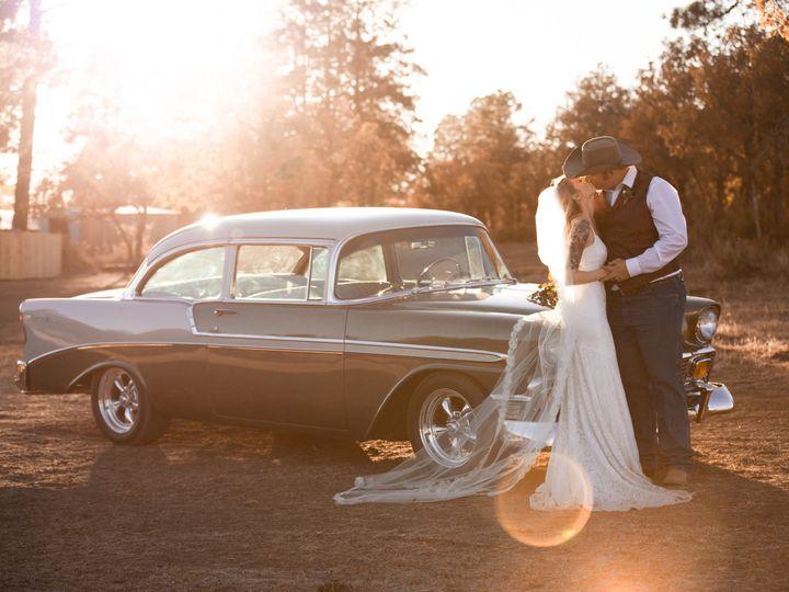 Tmx Erika Kilnt Portfolio 33 51 1002236 158222455487806 Durango, CO wedding photography