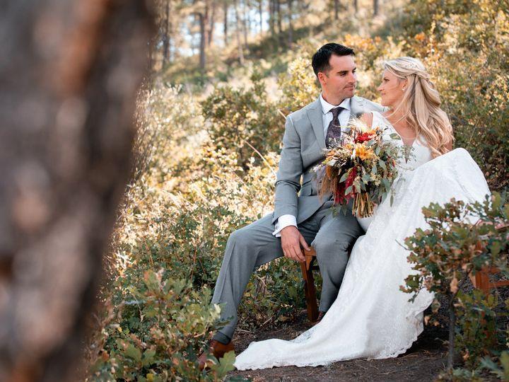 Tmx Katie Bryan Img 4283 51 1002236 158222443232742 Durango, CO wedding photography