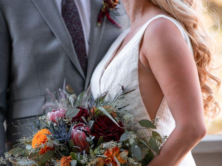 Tmx Katie Bryan Img 4498 51 1002236 158222440716398 Durango, CO wedding photography