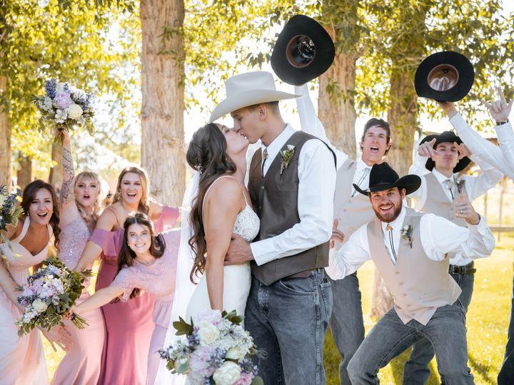 Tmx Katie Dj 1207 51 1002236 158222463772570 Durango, CO wedding photography