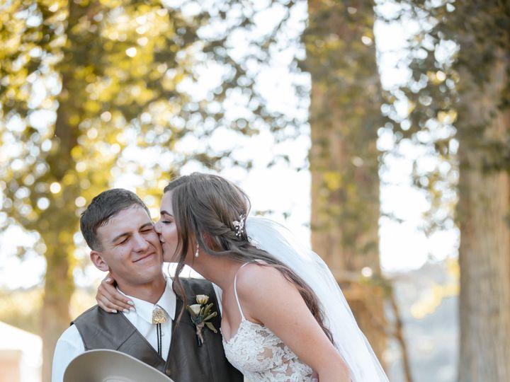 Tmx Katie Dj 1318 51 1002236 158222448141172 Durango, CO wedding photography