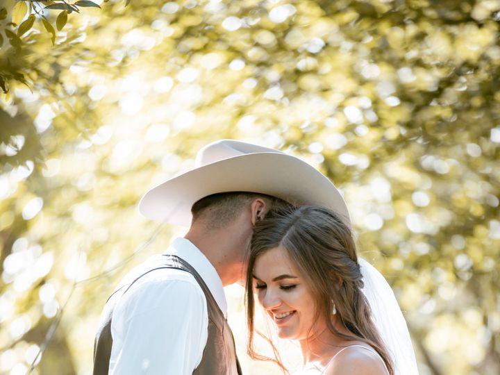 Tmx Katie Dj 1488 51 1002236 158222446943531 Durango, CO wedding photography