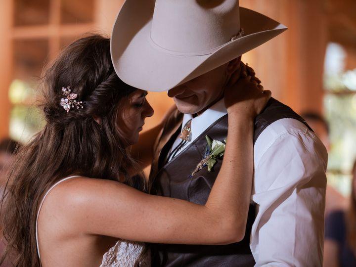 Tmx Katie Dj 2071 51 1002236 158222443421081 Durango, CO wedding photography