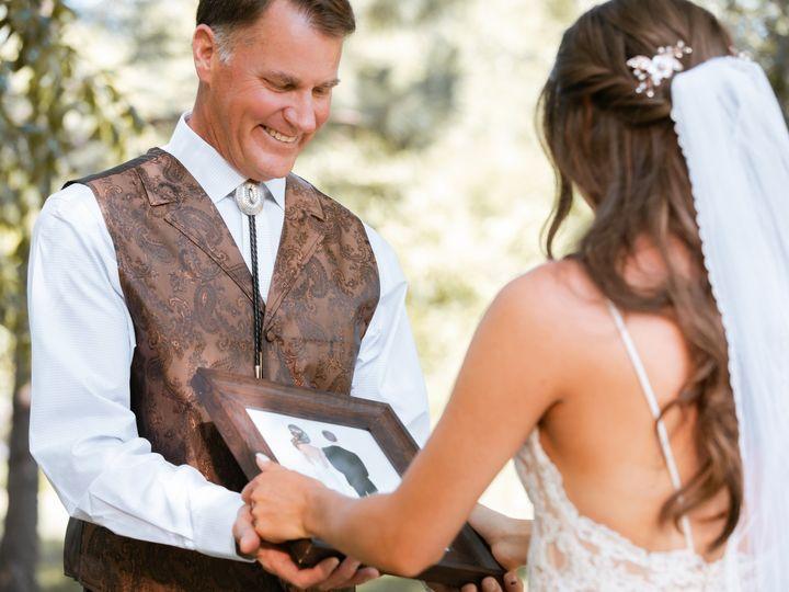 Tmx Katie Dj 631 51 1002236 158222443387410 Durango, CO wedding photography