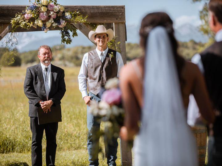 Tmx Katie Dj 851 51 1002236 158222446183806 Durango, CO wedding photography