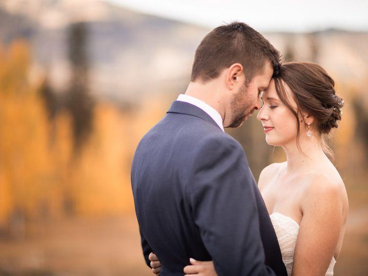 Tmx Liz Jeff Wedding 36 51 1002236 158222458147323 Durango, CO wedding photography
