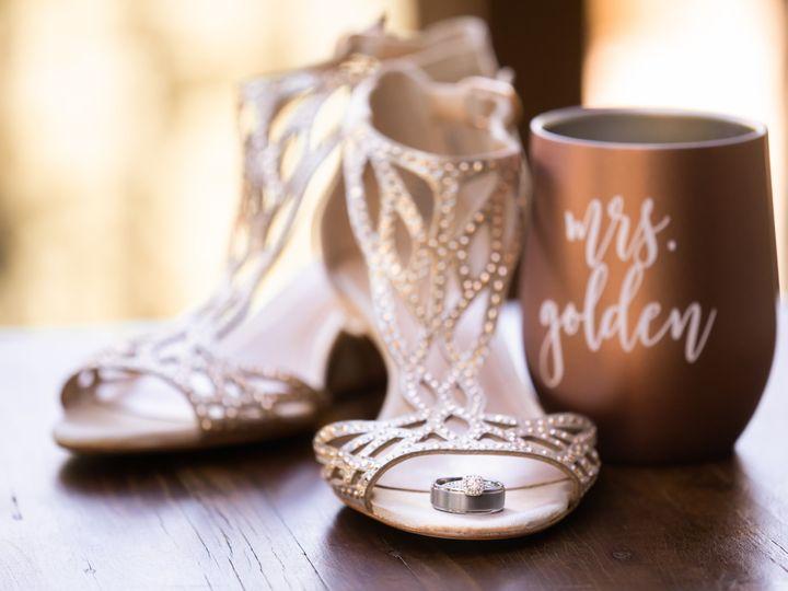Tmx Liz Jeff Wedding 3 51 1002236 158222453849353 Durango, CO wedding photography