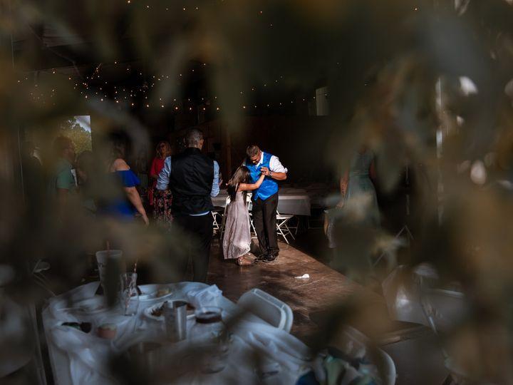 Tmx Lorainne Brian 790 51 1002236 158222464364411 Durango, CO wedding photography