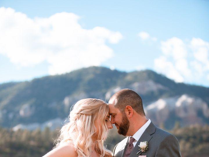 Tmx Marea Brett 1409 51 1002236 158222431295144 Durango, CO wedding photography
