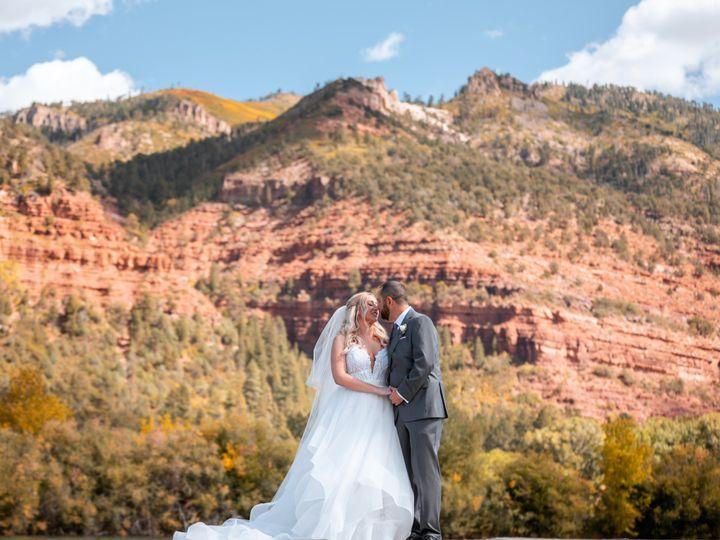 Tmx Marea Brett 247 Pano 51 1002236 158222432594010 Durango, CO wedding photography