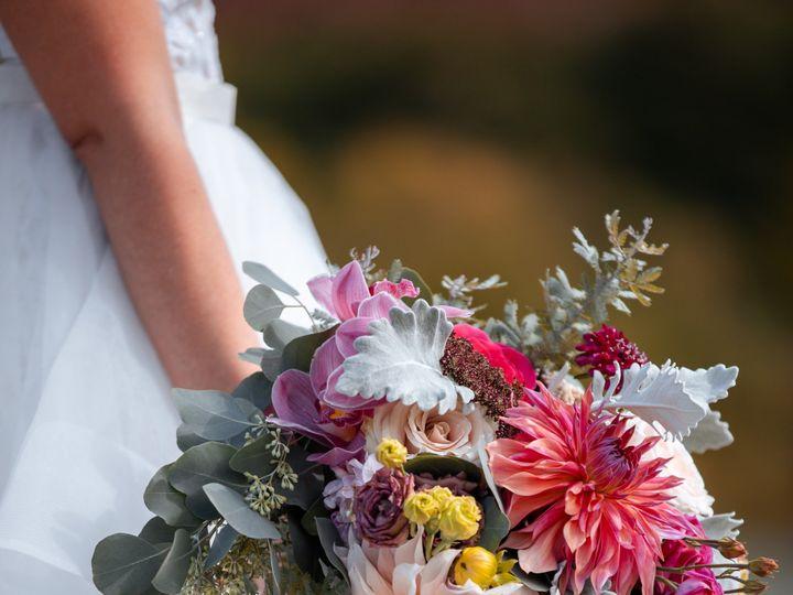Tmx Marea Brett 289 51 1002236 158222433262812 Durango, CO wedding photography