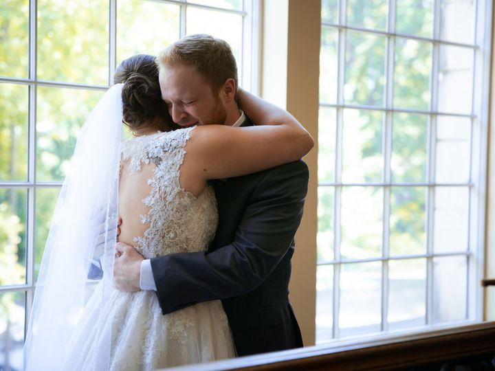 Tmx Marie Dave Feroli 369 51 1002236 158222449013666 Durango, CO wedding photography