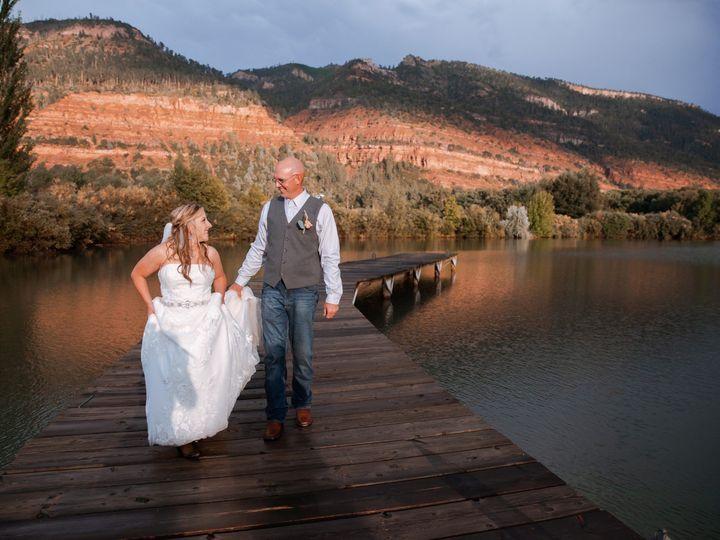 Tmx Michelle Justin 860 51 1002236 158222462228908 Durango, CO wedding photography