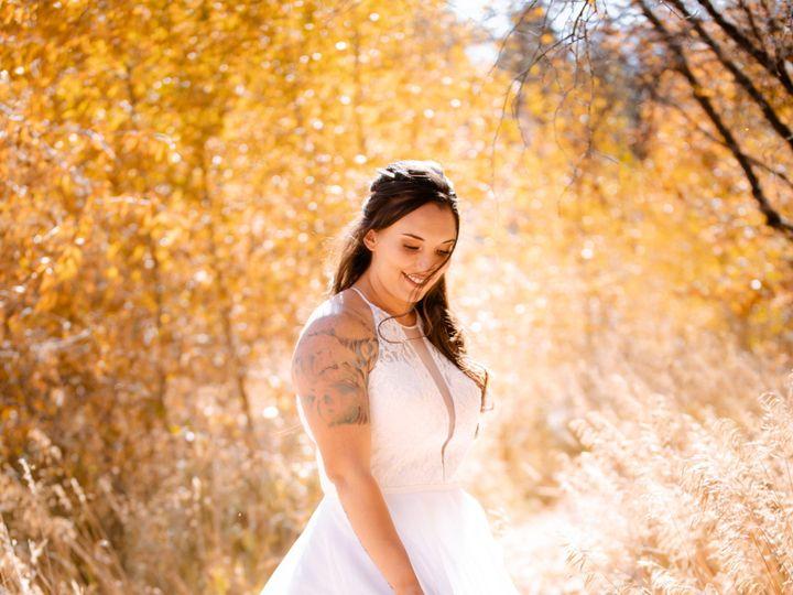 Tmx Ridgewood Img 6700 51 1002236 158222439433213 Durango, CO wedding photography