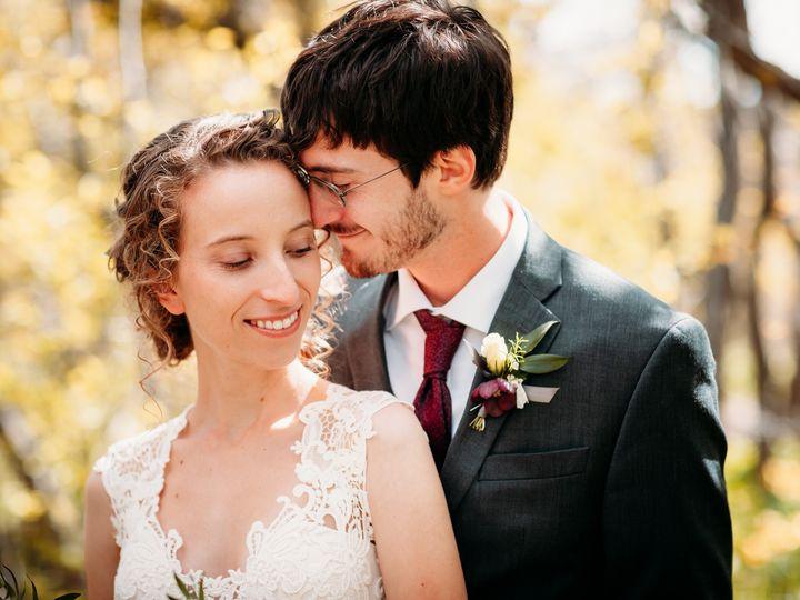 Tmx Stephaniejohn 1324 2 51 1002236 158222433021023 Durango, CO wedding photography