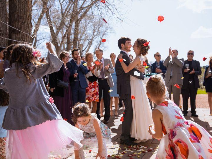 Tmx Stephaniejohn 1611 Edit 2 51 1002236 158222465740870 Durango, CO wedding photography