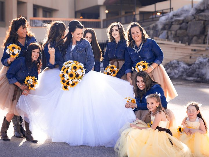 Tmx Stormy Joshua 947 51 1002236 158222452524116 Durango, CO wedding photography