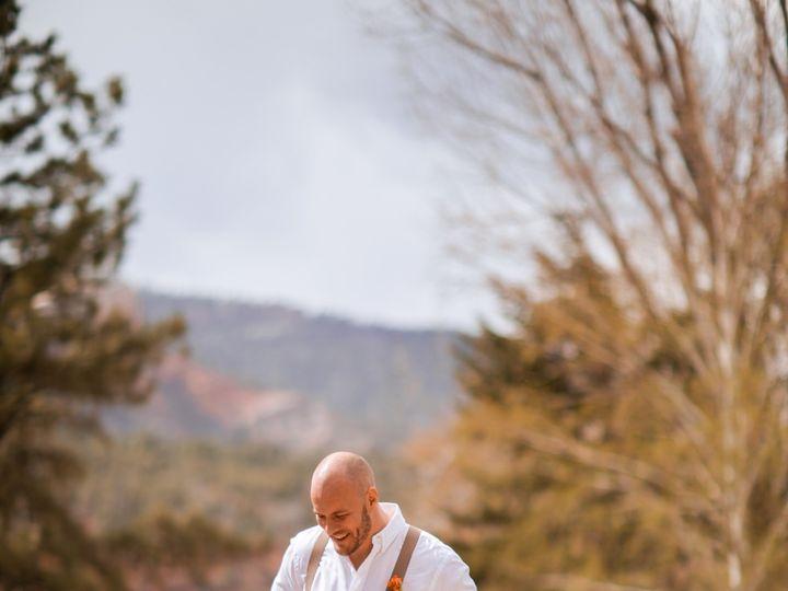 Tmx Swwb 19 Cavalca 183 51 1002236 158222457560720 Durango, CO wedding photography