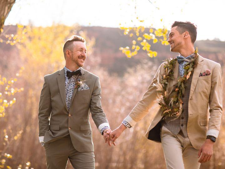 Tmx Swwb 19 Cavalca 345 51 1002236 158222453638173 Durango, CO wedding photography