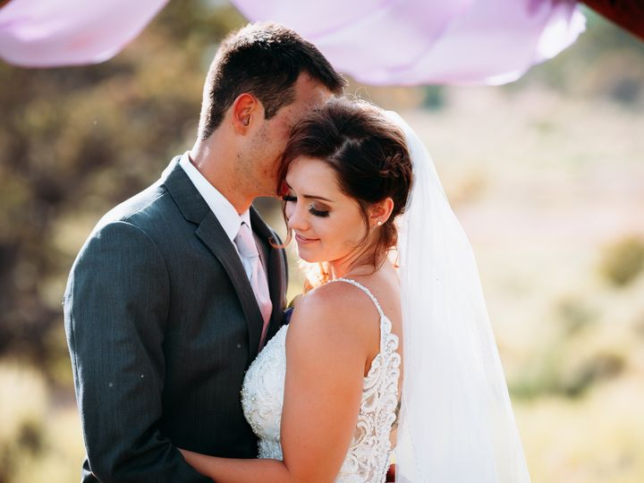 Tmx Tori David Latham 1290 Pano 2 51 1002236 158222460037766 Durango, CO wedding photography