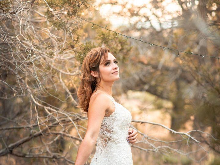 Tmx Tori David Latham 2083 51 1002236 158222439018372 Durango, CO wedding photography