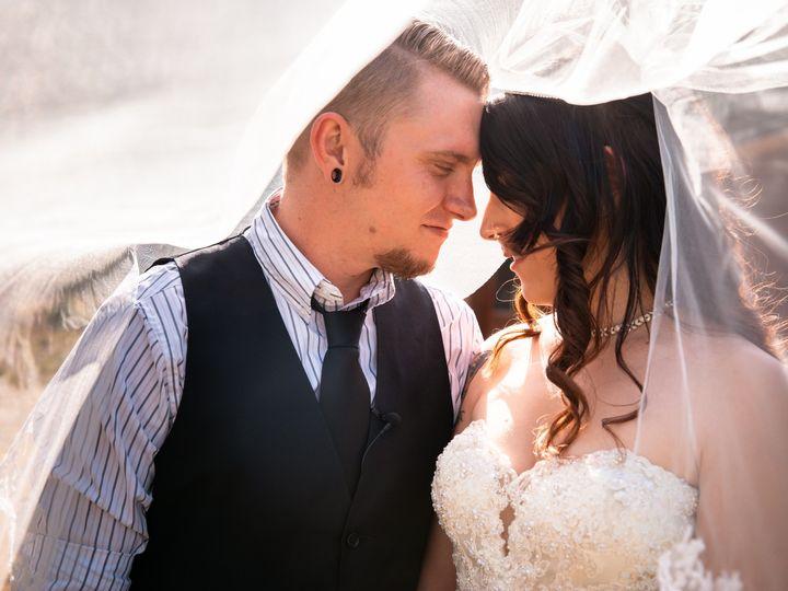 Tmx Ty Richard 882 51 1002236 158222434970282 Durango, CO wedding photography