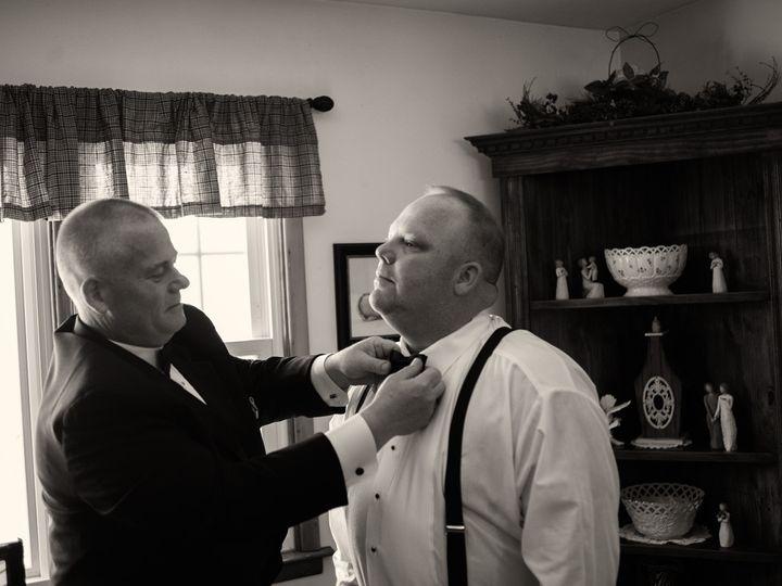 Tmx 1371046852115 Kara And Mark Baker0009 T Jackson, NJ wedding photography