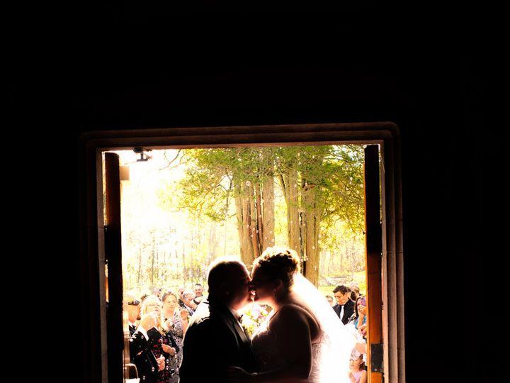 Tmx 1371046863797 Wedding Samples  2013 Kerwin Capers0001 Jackson, NJ wedding photography