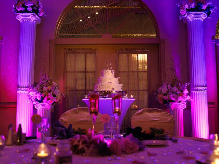 Tmx 1371046871289 Wedding Samples  2013 Kerwin Capers0002 Jackson, NJ wedding photography