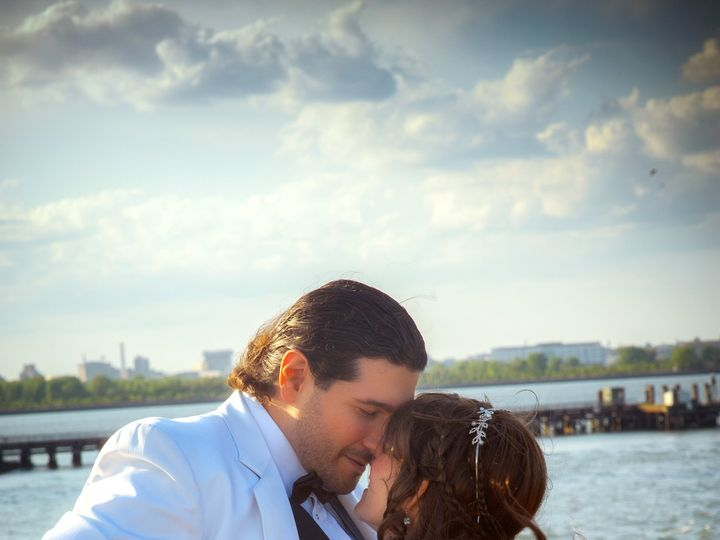 Tmx 1371047306064 Kerwin Capers Photography003 Jackson, NJ wedding photography